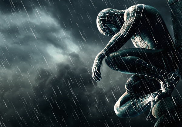 spiderman-photo-manipulation-19
