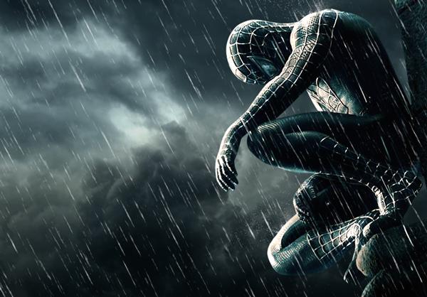 spiderman-photo-manipulation-20