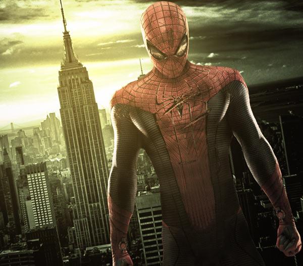spiderman-11a