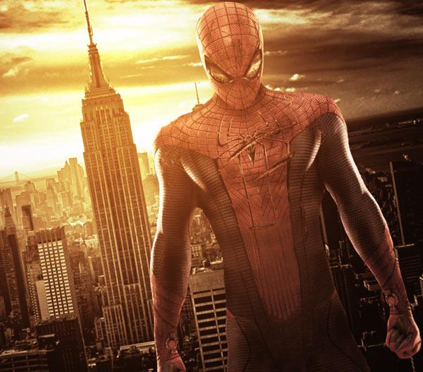 spiderman-12a