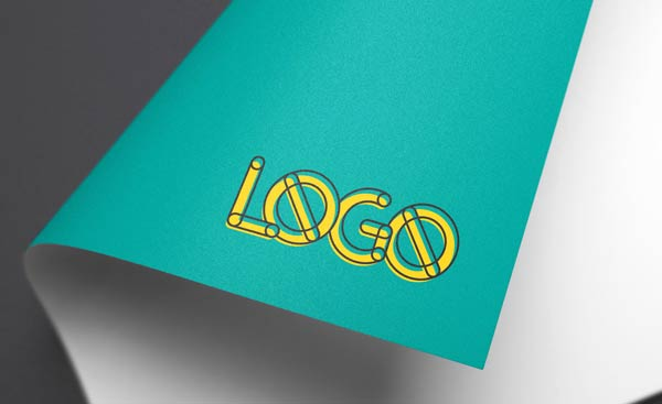 full-color-logo-mockup