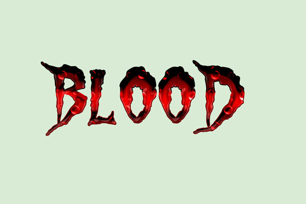 blood-text-10a