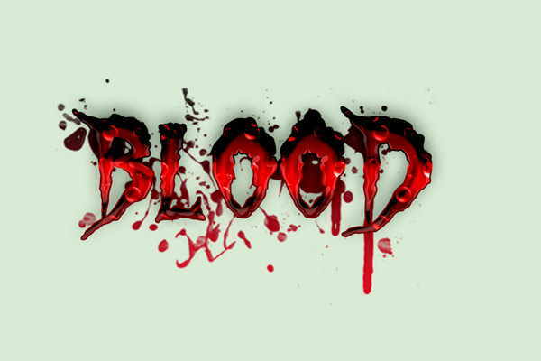 blood-text-12