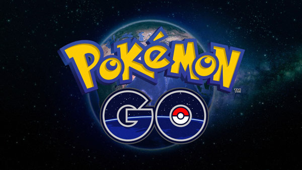 How to Create a Pokemon Text Effect in Photoshop - PSD Stack