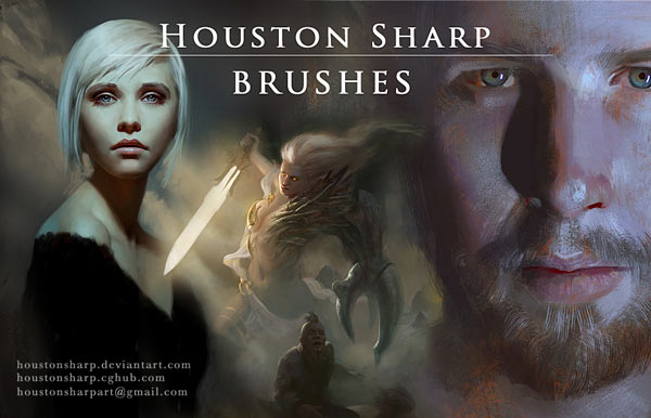 houston-sharp-brushes