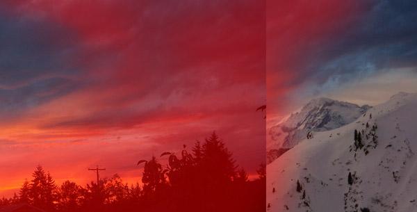 mountains-7a