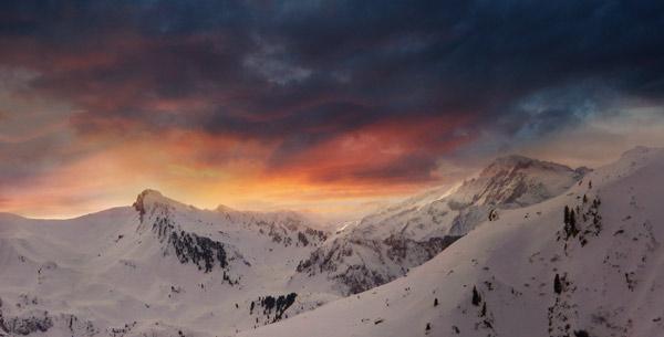 mountains-9a