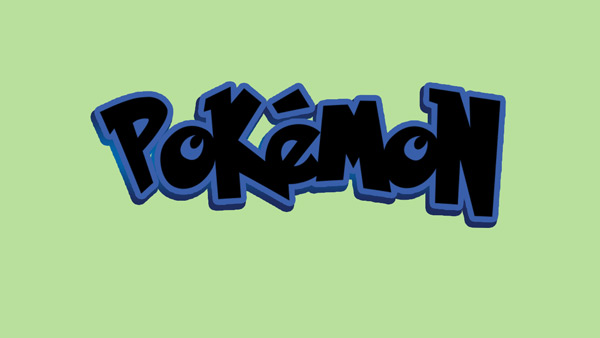 pokemon-6a