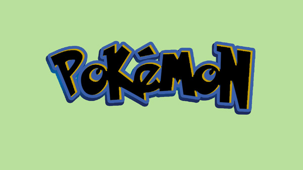 pokemon-7a