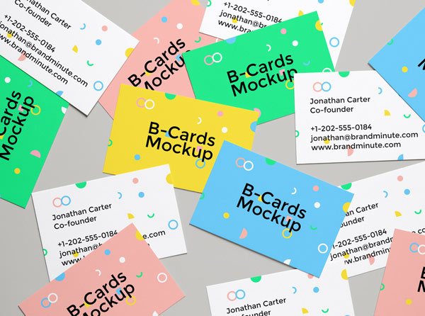 realistic-business-cards-mockup-3