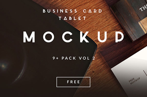 business-card-tablet-mockup-27