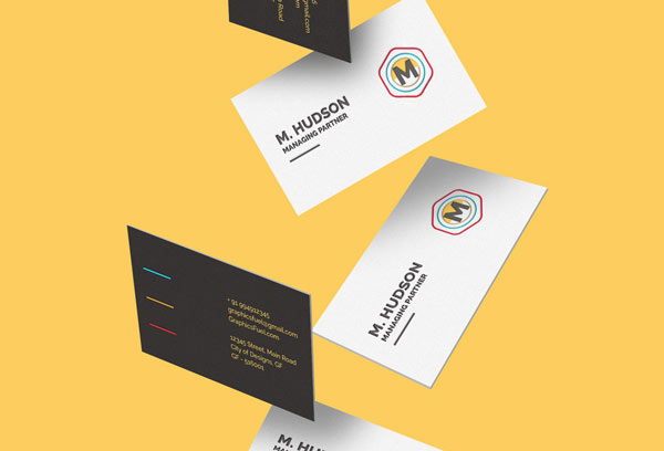 falling-business-card-mockups-7