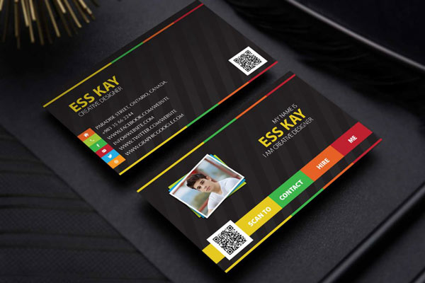 31 free business card mockup psd templates psd stack creative business card template cheaphphosting Images