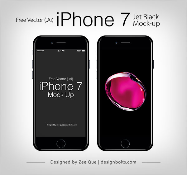 free-vector-apple-iphone-7-in-ai-eps-21