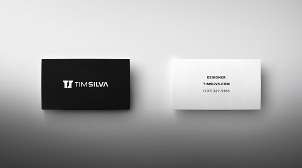 minimal-business-cards-25