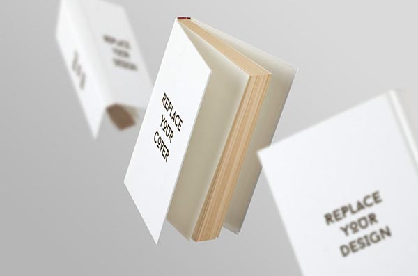 floating-books-mockup-free-psd
