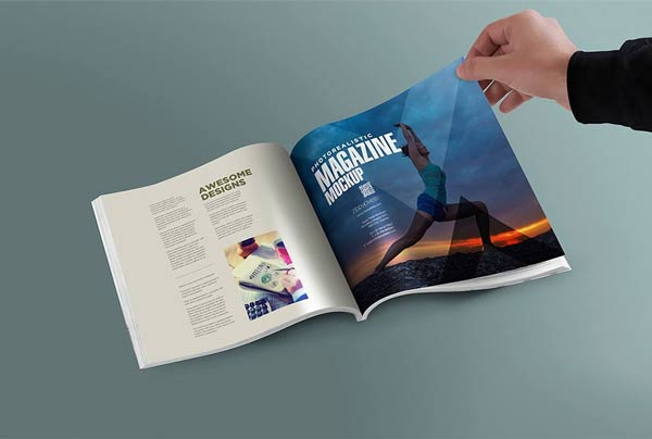 psd-magazine-customizable-mockup