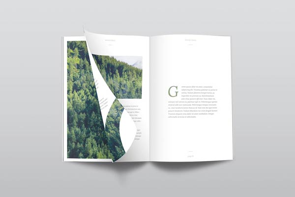 ultra-clean-magazine-psd